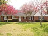 7803 N Audubon Rd, Indianapolis, IN 46250