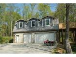 1281 N Olive Church Rd, Paragon, IN 46166