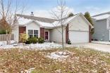 13891 Boulder Canyon Dr, Fishers, IN 46038