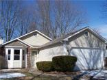 9154 N Park, INDIANAPOLIS, IN 46240