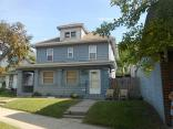 1919 Southeastern Ave, Indianapolis, IN 46201