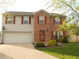 12364 Blue Sky Dr, Fishers, IN 46037