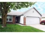 7766 Harcourt Springs Pl, Indianapolis, IN 46260
