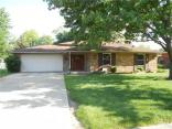 9563 Jay Dr, Indianapolis, IN 46229