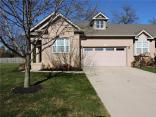 1406 Hideaway Circle, Brownsburg, IN 46112