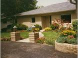 5476 N Allisonville Rd, INDIANAPOLIS, IN 46220