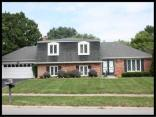 1302 Lawrence Rd, Carmel, IN 46033