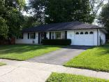 1932 N Fairhaven Dr, INDIANAPOLIS, IN 46229