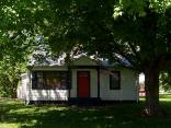 2344 Earlham Ln, Indianapolis, IN 46231