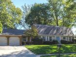 7823 Buckskin Dr, Indianapolis, IN 46250