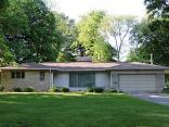 3232 W 34th St, Indianapolis, IN 46222