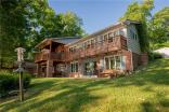 2527 S Annapolis Road, Rockville, IN 47872