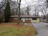 6569 W 14th St, Indianapolis, IN 46214