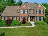 11396 Royal Place, Carmel, IN 46032