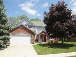 160 Huddleston Dr, Indianapolis, IN 46217
