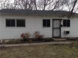 5229 E 34th St, Indianapolis, IN 46218