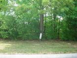 0 - Lot 13b Walnut Trce<br />Greenfield, IN 46140
