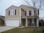 1320 Ellington Dr, SHELBYVILLE, IN 46176