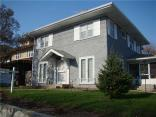 3598 N Pennsylvania St, INDIANAPOLIS, IN 46205