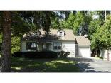 8640 Mcgaughey Rd, Indianapolis, IN 46239