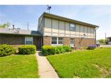 6432 Lupine Ter, Indianapolis, IN 46224
