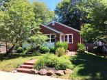 6191 Rosslyn Avenue, Indianapolis, IN 46220