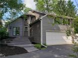625 W Laurel Avenue, Zionsville, IN 46077