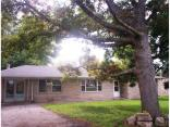 6675 Rockville Rd, Indianapolis, IN 46214