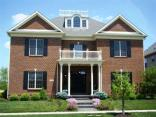 6695 W Deerfield Dr, ZIONSVILLE, IN 46077
