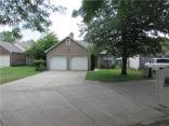 3423 Oceanline Dr, INDIANAPOLIS, IN 46214