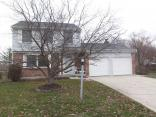 8531 Wakefield Ct, Indianapolis, IN 46256