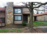 5703 Blue Spruce Dr, Indianapolis, IN 46237