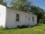 4015 E 30th St, Indianapolis, IN 46218