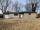 4230 East Cragmont Drive, Indianapolis, IN 46237