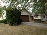 1020 KINGSMILL RD, Anderson, IN 46012 - image #16