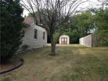 1020 KINGSMILL RD, Anderson, IN 46012 - image #17