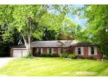 404 Tower Ct, Noblesville, IN 46060
