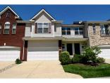 8348 Pine Branch Ln, Indianapolis, IN 46234