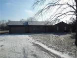 6107 Wilshire Dr, Indianapolis, IN 46259