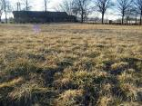 10566 Eagle Dr, Indianapolis, IN 46234