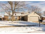 7215 N Orchard Dr, Indianapolis, IN 46236