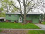 1804 Bluewater Ct, Indianapolis, IN 46229