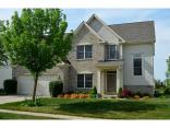 8044 Ambry Way, Indianapolis, IN 46259