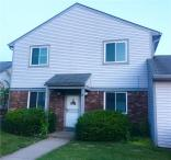 5929 Deerwood Court, Indianapolis, IN 46254