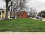 244 East 10th Street, Indianapolis, IN 46202