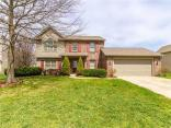 6516 Manchester Dr, Fishers, IN 46038