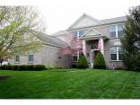 19135 Mill Grove Dr, Noblesville, IN 46062