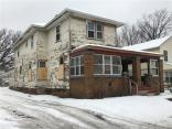 1218 West 30th Street, Indianapolis, IN 46208