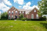 14149 Wicksworth Way, Carmel, IN 46032