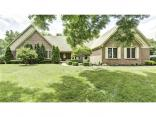 1235 W Demaree Rd, GREENWOOD, IN 46143